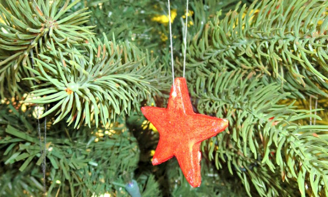 Introduce Kids to Christmas in Germany with books and hands-on activities