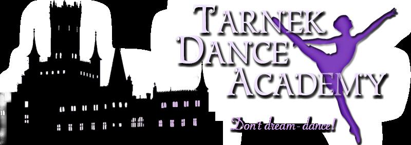 Tarnek Dance Academy