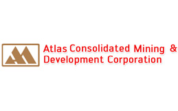 atlas consolidated mining corporation Sm investments corporation atlas consolidated mining and development corporation is engaged in gold mining operations hospitality and convention centers.