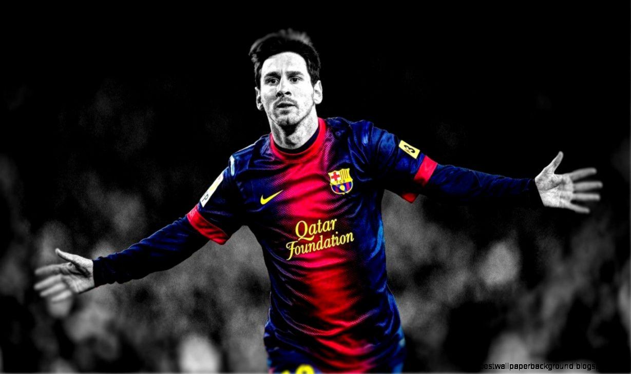 Lionel Messi 2015 Wallpapers HD 1080p   Wallpaper Cave
