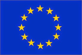 Europe XXII Business Angels