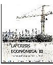 La crisis económica. III.