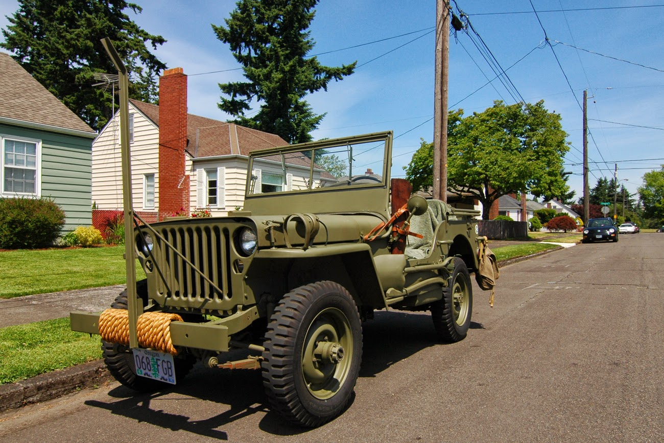 1942 ford gpw willys mb military jeep world war ii 1 jpg 1300 867 willys mb pinterest willys mb