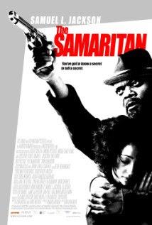 Ver The Samaritan [2012] [DvdRip] Online