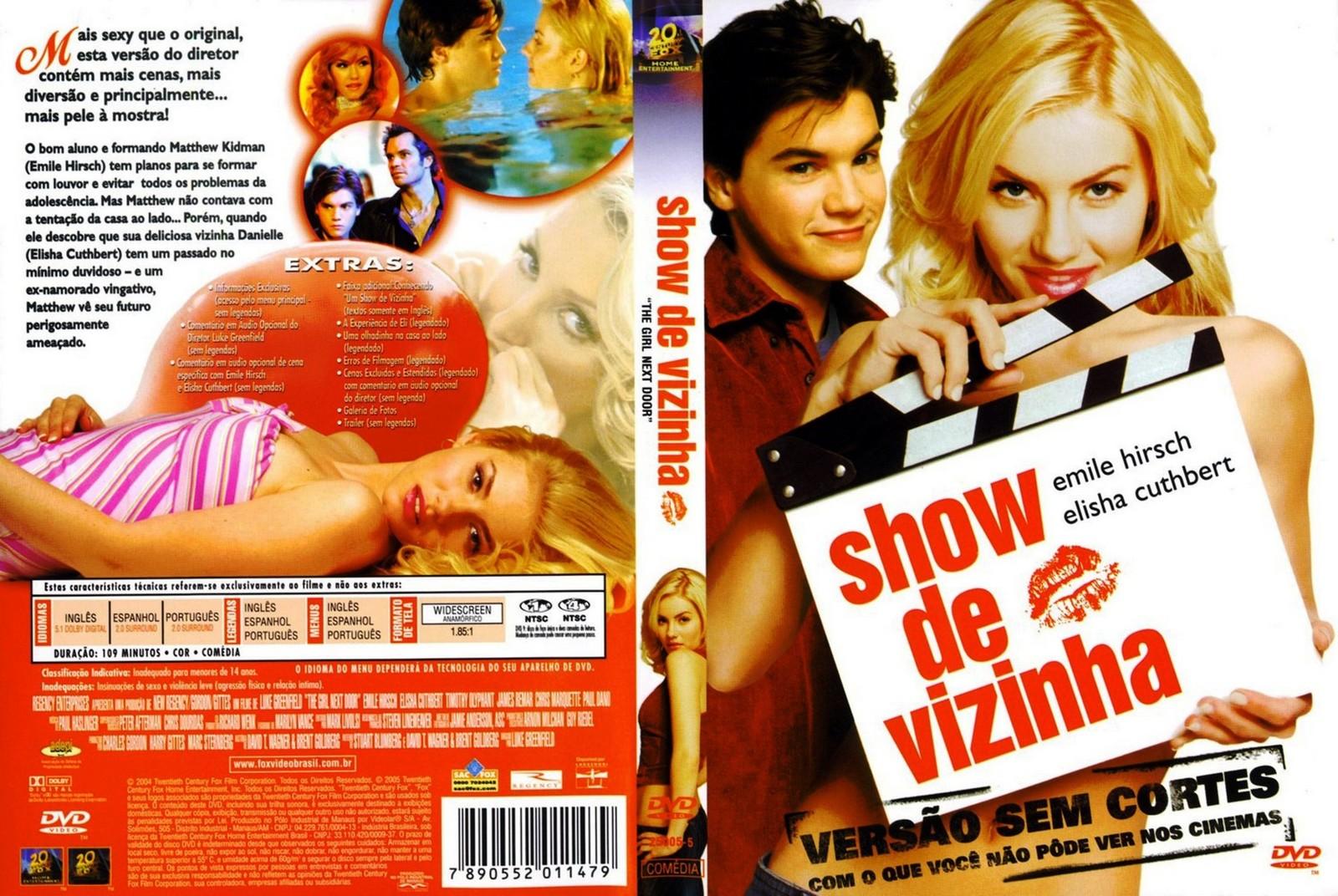 http://3.bp.blogspot.com/-B_YET6IwDQA/USZBNcXZZOI/AAAAAAAACTI/U_sCeP_rlPI/s1600/Show+De+Vizinha.jpg