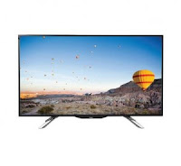 Buy Haier LE50B7500 127 cm (50) LED TV (Full HD) at Rs 36548 after cashback :Buytoearn