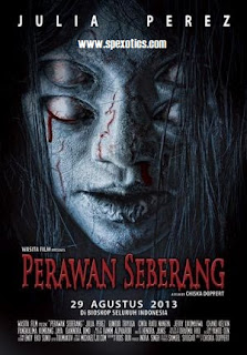 Download Film Perawan Seberang Spexotics News