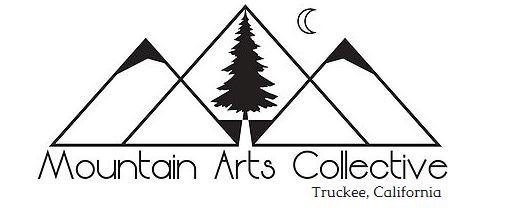 Mountain Arts Collective