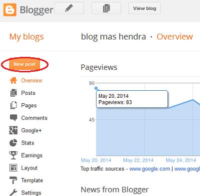 http://hendrasuhendra176.blogspot.com/2014/05/cara-membuat-spoiler-auto-hide-di-blog.html