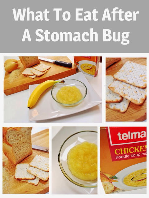 what-to-eat-after-a-stomach-bug