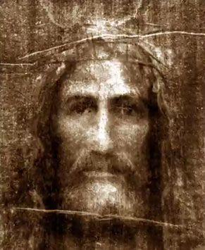 """Senhor Jesus Cristo, Filho do Deus vivo, tem misericórdia de nós."