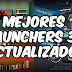 Mejores Launchers 3D para Android 2014 [ACTUALIZADOS] AndroideHD