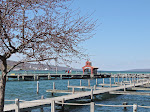 Destinations in the Finger Lakes