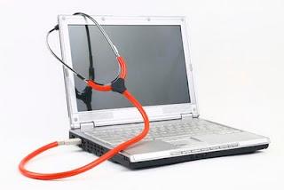 cara merawat laptop.jpg