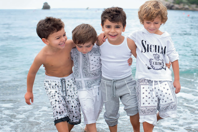 ����� ������ dolce-gabbana-dg-kids-collection-ss-2013-catalogue-18.jpg
