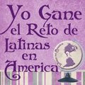 GANÉ EL RETO # 6