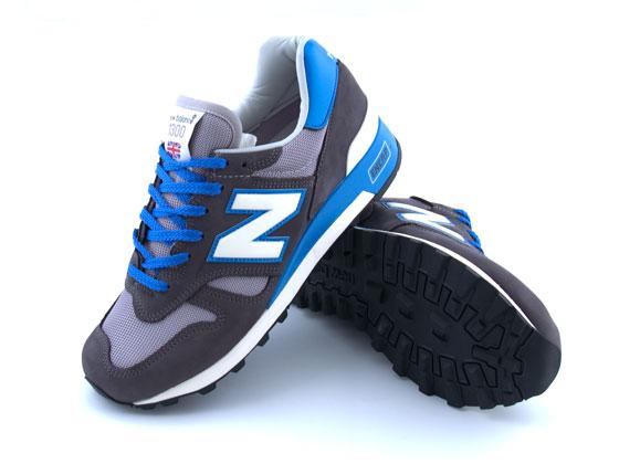 new balance 1300 kor