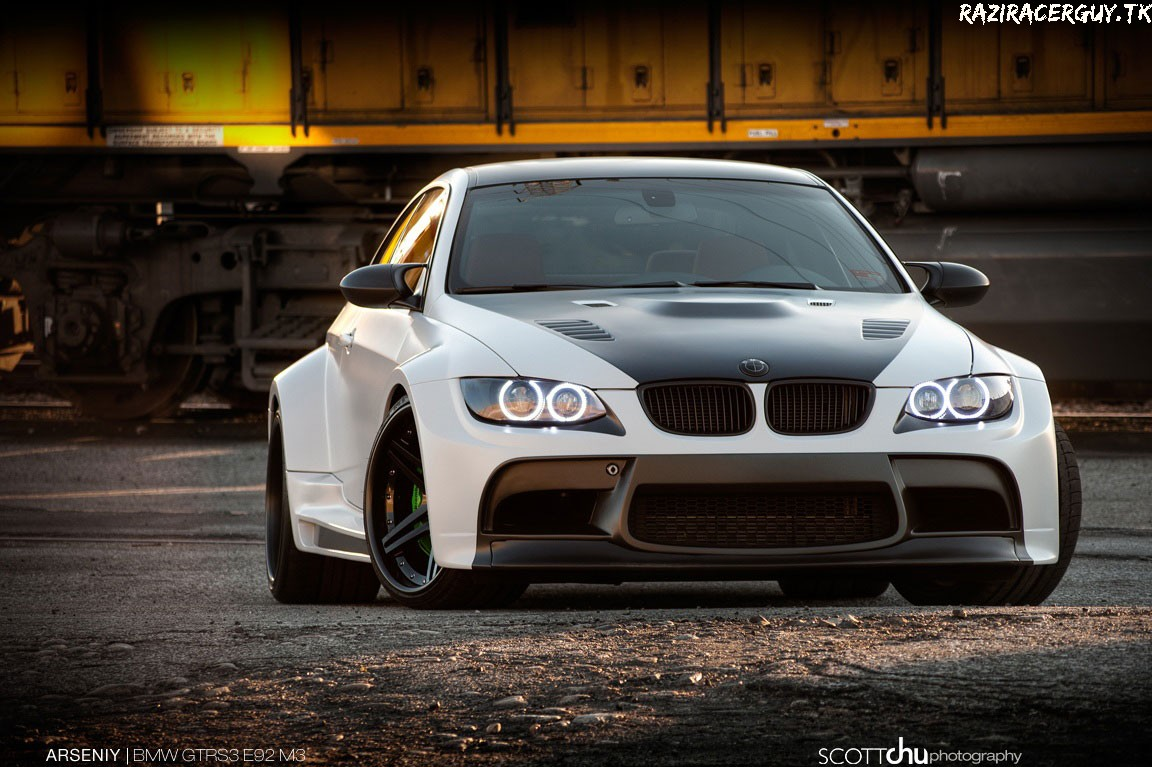 You can bookmark this page url http dannyspanner blogspot com 2011 07 vorsteiner puts arseniy bmw e92 m3 html