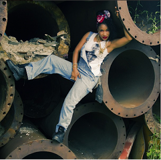 Tonto Dikeh latest photos