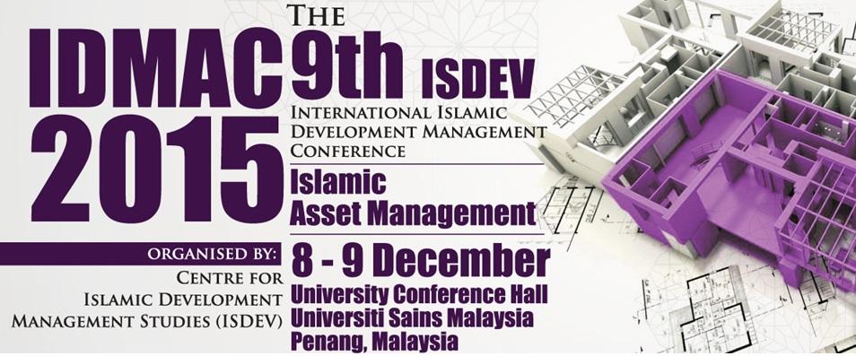 IDMAC2015