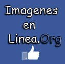 WwW.ImagenesEnLinea.Org