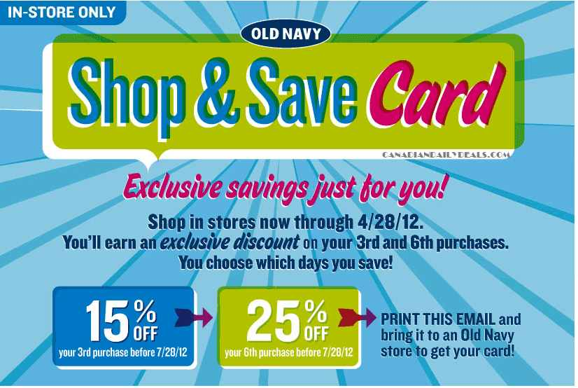How to use a Goody's coupon If you sign up for their email list, Goody's will send you a coupon code good for 20% off your next purchase. They have a coupon section on the website, too.