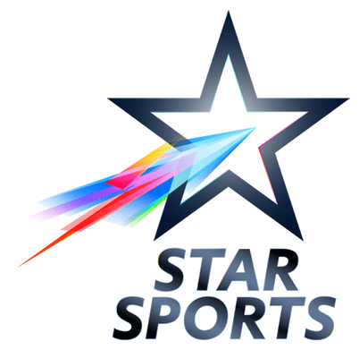 star sports live stream