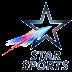 www.starsports.com Star Sports Live Stream of INDIA vs ENG