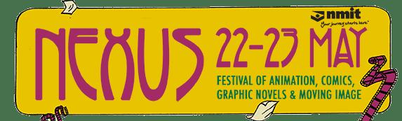 Nexus Festival