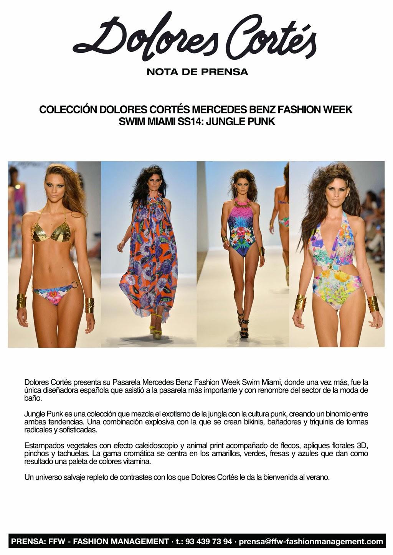 http://dolorescortes.ffw-fashionmanagement.com/notasprensa/2014/ss14/coleccionMBFWMiami/ndp.html