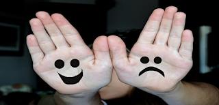 Transtorno bipolar é manifestado por fatores genéticos e ambientais