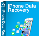 iMyfone Data Recovery for iPhone Beta Giveaway, Hurry Up