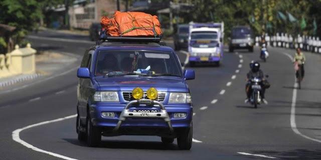 tips-mempersiapkan-kendaraan-untuk-mudik