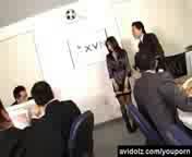 bokep jepang gratis - office japan