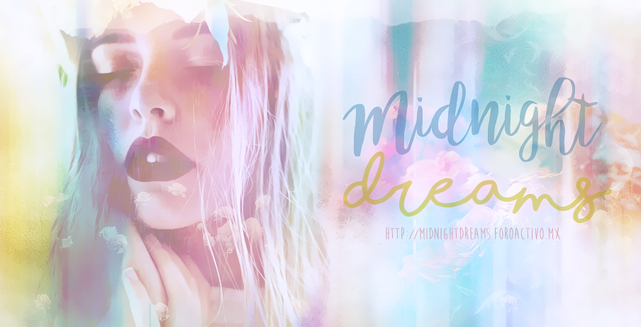 Midnight Dreams Foro