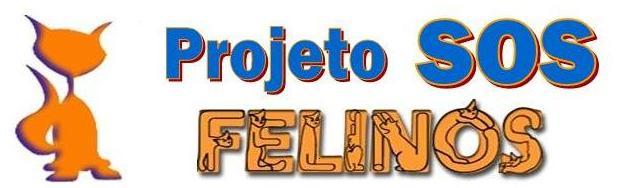 SOS FELINOS SP