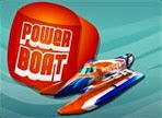 Power Boat Free Racing Game