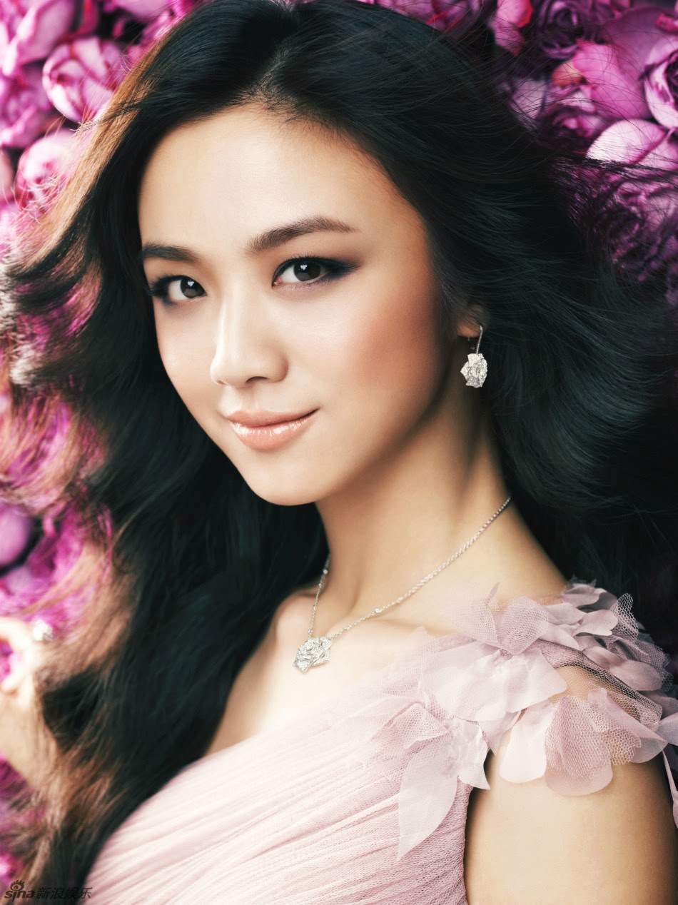 Tang Wei HD Wallpapers Free Download