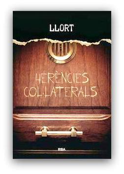 HERÈNCIES COL.LATERALS