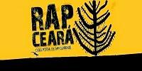 Rap Ceará