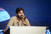 Pawan Kalyan Jana Sena Party launch Event-thumbnail-17