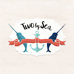 Two by Sea