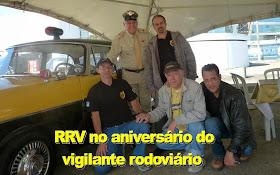 RRV MINIATURAS DE ÔNIBUS