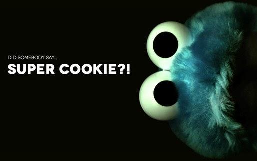 """Bàn về """"siêu gián điệp"""" supercookie"""