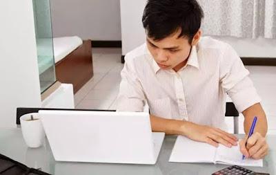 Curriculum Online Onde Fazer