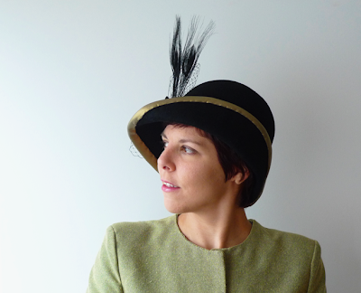 sombrero casablanca ojuilla
