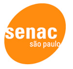 Senac Interlagos - Cursos Gratuitos