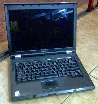 Tips Memilih Laptop Bekas atau Second yang Baik dan Berkualitas