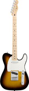 Fender Telecaster,Gitar Fender Josh Farro
