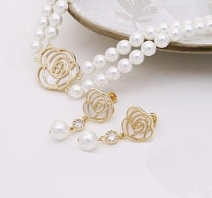 WHOLESALE FASHION JEWELRY BRACELET - JEWELRYMAX